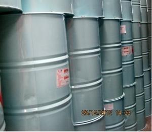 Methyl Ethyl Ketone (M.E.K), Butanol, CH3COC2H5, chất sản xuất các loại plastic tốt nhất