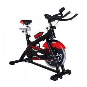 Xe đạp tập spin bike giá siêu rẻ