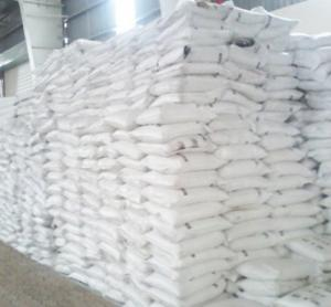 Magnesia, Periclase, MgO, Magie Oxit, Oxit Magie, Magnesium Oxide, chất bổ sung magiê trong thức...