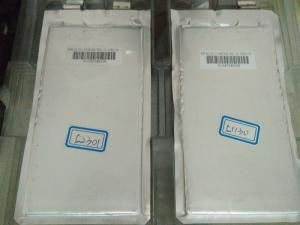 Bán buôn bán lẻ cell pin LiPo ccong nghệ mới.