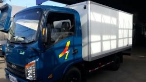 Mua bán xe tải 2 tấn