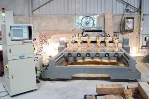 Gia công cnc tại Đồng Nai - Nhận gia công gỗ số lượng lớn
