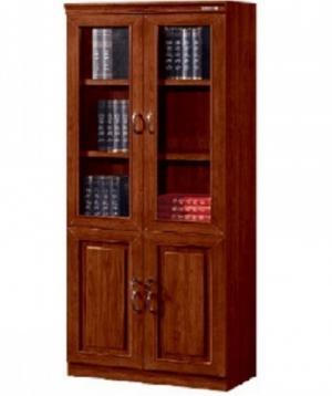 Tủ hồ sơ gỗ cao cấp THSHH