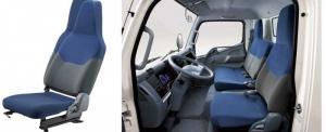 Bán xe tải fuso canter 4.7 liên hệ ngay trong tháng 11 để có giá tốt nhất