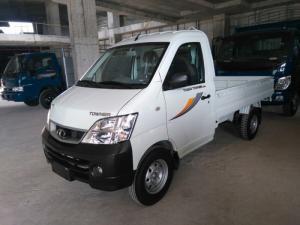 Towner990 máy SUZUKI Nhật Bản  990kg rẽ nhất thị trường,mua xe tải máy xăng 900kg,990kg ,THACO TÂY NINH