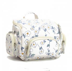 Túi máy ảnh dành cho các bạn nữ