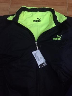Chuyên cung cấp áo khoác PUMA giá tốt, quà tặng dịp lễ tết