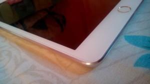 ipad air 1 wifi 16g sách tay