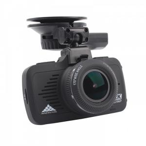 Camera hành trình K8 (Nét 2K - GPS - Chip A7)......