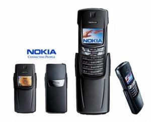 Nokia 8910i nguyên zin tại TP.HCM