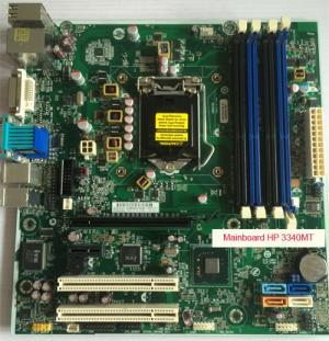 Mainboard (bo mạch chủ) máy tính đồng bộ HP, DELL, Lenovo, ACER…