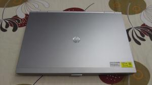 Laptop HP 8470p Core i5 3210M, 4G, HDD...