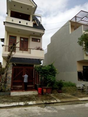 Đất trung tâm Vĩnh Điện, KDC Khối phố 3 – Giá hấp dẫn, nhiều ưu đãi