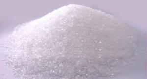 Bán: Ammonium Chloride, Amoni clorua, Muối Lạnh, NH4CL...