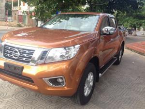 Nissan Navara 2016 nhập khẩu nguyên chiếc giá khuyến mãi