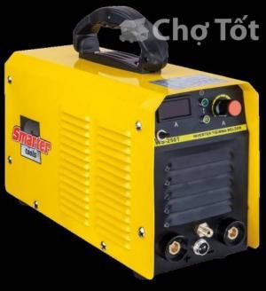 Máy hàn công nghệ cao máy hàn SMARTER XZ7-250T giá rẻ