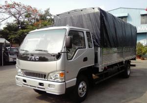 Xe tải 7,25 tấn - Xe tải dưới 10 tấn - xe tải...