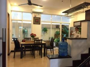 Cần bán nhà MT 800 SƯ VẠN HẠNH, Phường 12, Quận 10