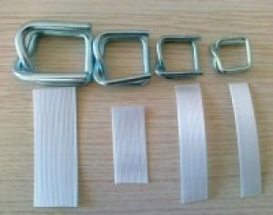Dây đai chằng hàng Composite Stapping Belt