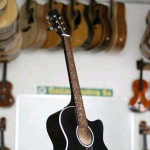 Mua Bán Đàn Guitar Tại Biên Hòa,Guitar Giá Rẻ...