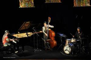 Bán vé Đêm nhạc Tsuyoshi Yamamoto Live In Concert ở đâu