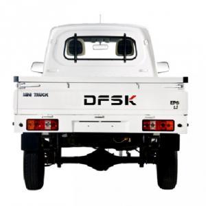 Nhờ một loạt những ưu điểm vượt trội mà xe tải nhỏ Thái Lan của hãng xe DFSK Thái Lan này đã được đánh giá là 1 trong những  dòng Xe Tải Nhỏ số 1 Việt Nam hiện nay. - Nếu bạn đang có nhu cầu cần sắm cho mình một chiếc Xe Tải Nhỏ thì thật đáng tiếc khi bạn bỏ qua DFSK V21, DFSK K01, DFSK K01H.