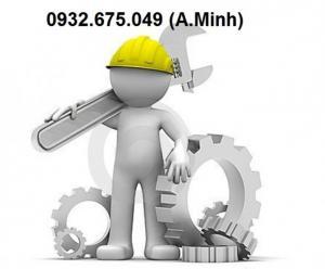 Cần tuyển gấp thợ và phụ đi công trình điện...