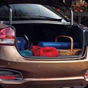 Suzuki Ciaz 5 Chỗ Nhập khẩu Thái Lan