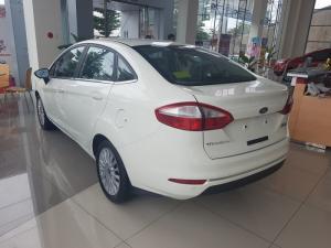 Ford Fiesta giá tốt bán ngay!!!!