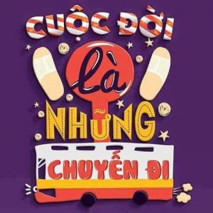 Vé máy bay giá rẻ HÀ Đông, Hà Nội