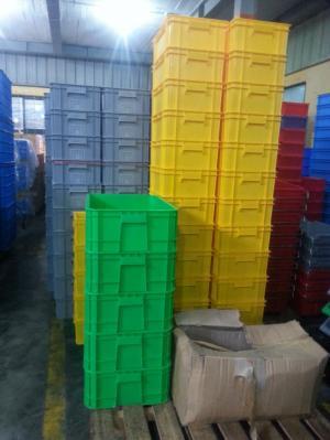 Kệ đựng dụng cụ, thùng nhựa, hộp nhựa, sóng nhựa, rổ nhựa
