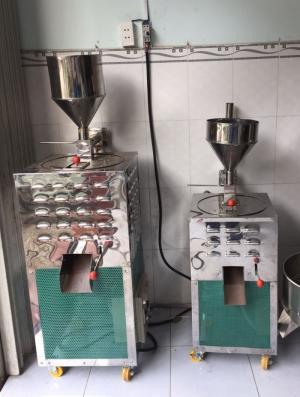 Bán máy, hạt cafe và chuyển giao công nghệ rang xay cafe nguyên chất
