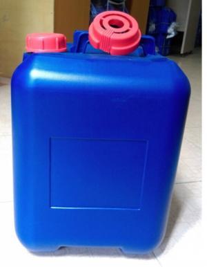 Can nhựa tròn, can nhựa vuông, can 30l, can 20l, can 25l, can đựng hóa chất