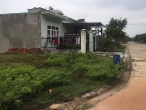 Vietcombank thanh lý nhà-nhà trọ-đất nền, khu...