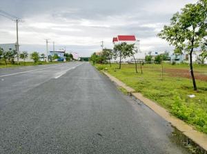 Vietcombank thanh lý nhà-nhà trọ-đất nền, khu vực bình dương-hỗ trợ vay 70% giá trị gd