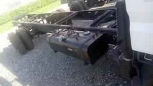 Bán xe tải fuso canter 8.2 tải trọng 5 tấn liên nhệ ngay trong tháng 11 để có giá tốt