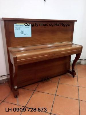 Hà Ngọc Piano Piano cơ sỉ và lẻ từ Nhật giá chỉ 15,000,000 1 cây Piano cơ U3