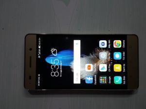 Bán điện thoại Honor 4C