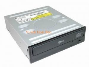 DVD dành cho PC chính hãng LG Sata ( FPT ) tại Zen's Group linh phụ kiện sỉ lẻ