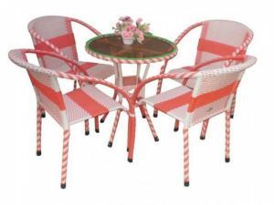 Chuyên sỉ lẻ các loại bàn ghế cafe giá rẻ nhất