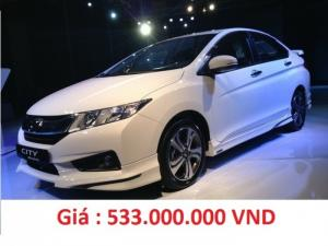 Honda city , civic , crv , accord , odyssey