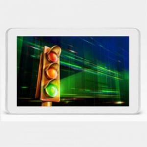 Máy tính bảng Ampe A10 Ultimate , Gắn Sim 3G