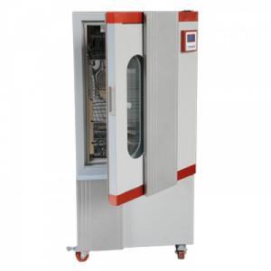 Tủ vi khí hậu , tủ bảo ôn , tủ môi trường , tủ lão hóa , trung quốc , bsc - 150 , bic 250