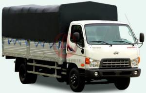 Bán xe tải Veam HD800 giá tốt Cần Thơ