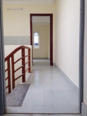 Bán nhà ở tổ 9 Yên Nghĩa, Hà Đông – 40m2 x 3T – 1.2 tỷ