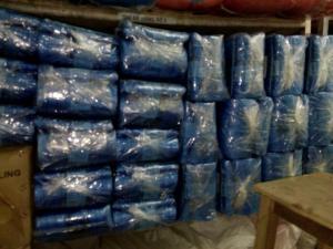 Dây cẩu hàng Hàn Quốc 8 tấn, Cáp vải cẩu hàng EASTERN HÀn Quốc 8 tấn 6 mét, 8 mét giá rẻ nhất.