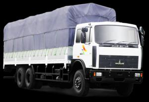 Xe tải hd800 8 tấn đã mặt tại ô tô quốc thịnh - gọi ngay
