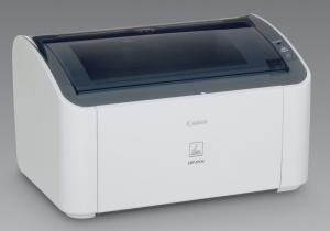 Máy in Canon LBP 2900 chính hãng mới 100%