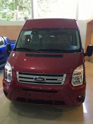 Ford Transit lựa chọn ưu tiên của dòng 16 chổ | trải nghiệm cảm giác lái thử xe Ford Transit đầy hứng khởi khi tham gia chương trình lái thử xe Liên hệ Trung Hải - 096 68 777 68 (24/24) để được lên lịch hẹn sớm nhất