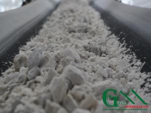 Cung cấp đá hạt làm gạch terazzo granito